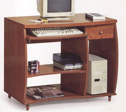 Megaservics ordenadores a medida - Mesas de ordenador de diseno ...